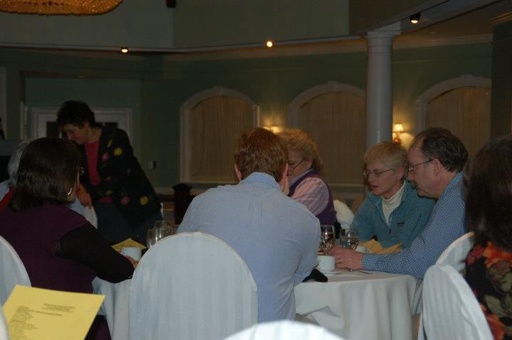2012_Banquet_11
